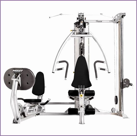 Gym Equipment Gold Coast: 6 Elite Fitness Equipment