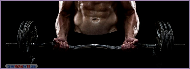 bodybuilding motivation cover photos