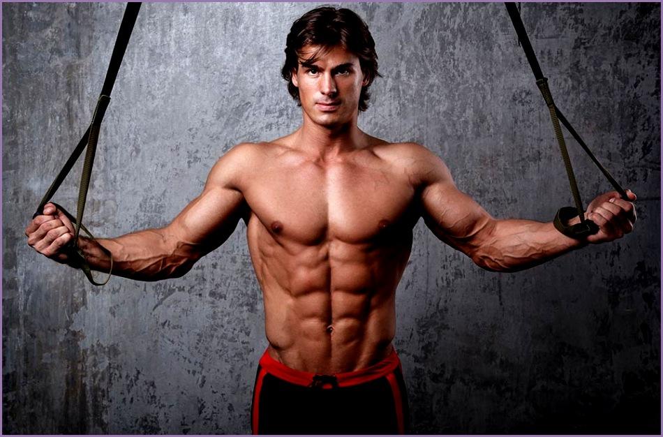 functional fitness vs bodybuilding