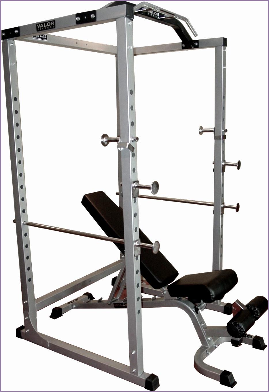 valor fitness bd 11 power rack