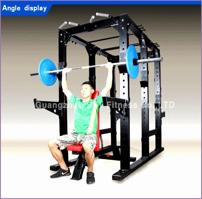 Fitness equipment Exercise Equipment Squat rack