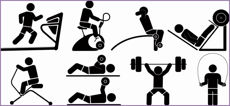 ultimate guide to choosing the right fitness equipment