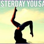 5 Funny Motivational Fitness Quotes
