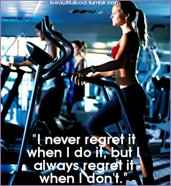 funny motivational fitness quotes
