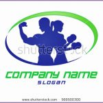5 Group Fitness Logo