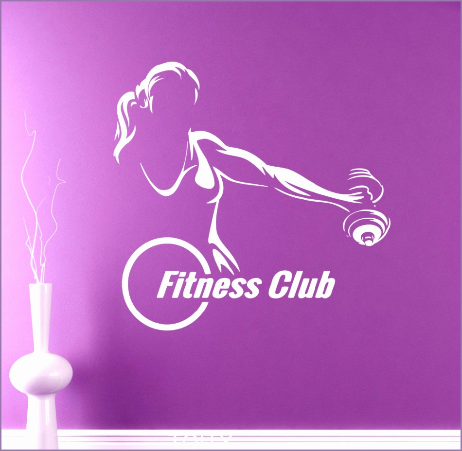 wholesale gym logos design