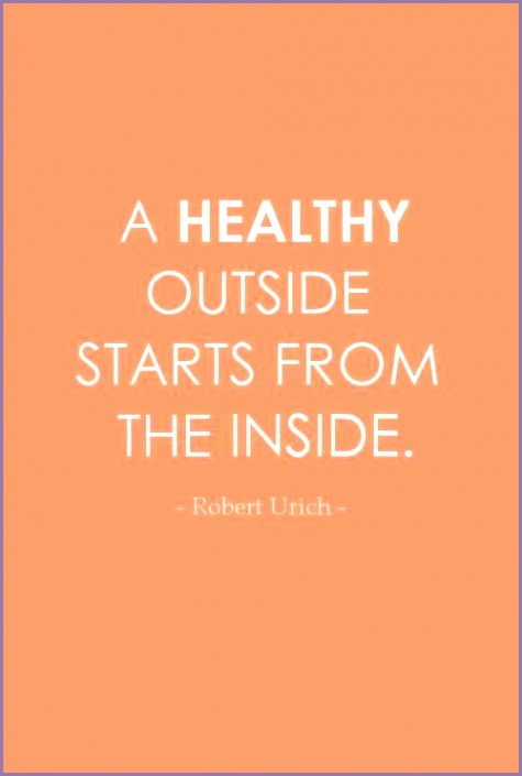 health and fitness books quotes