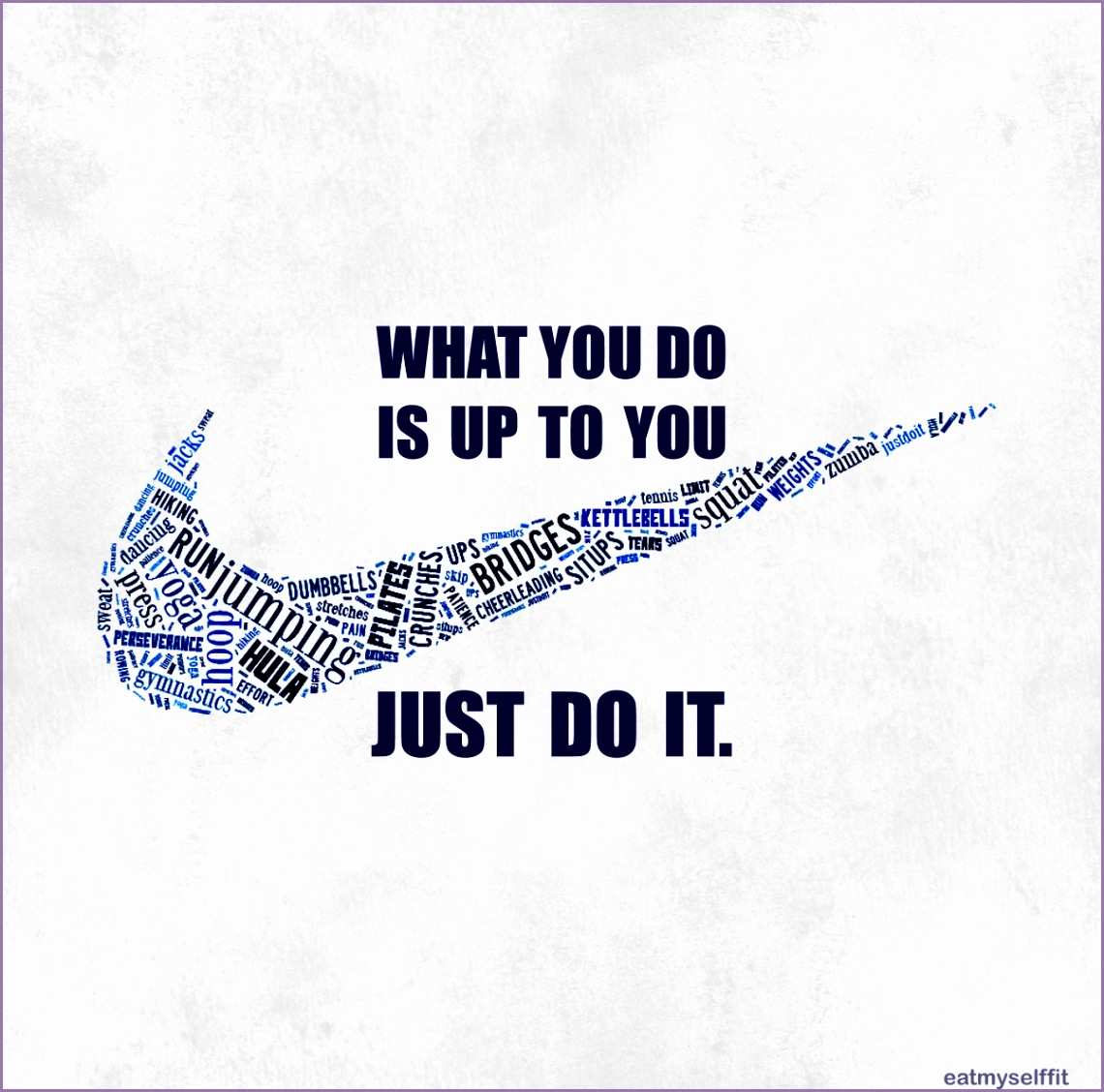 nike inspirational quotes