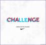 5 Tumblr Fitness Nike