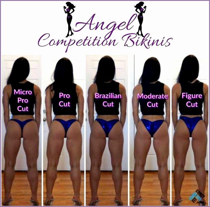 fitness models bikini petition