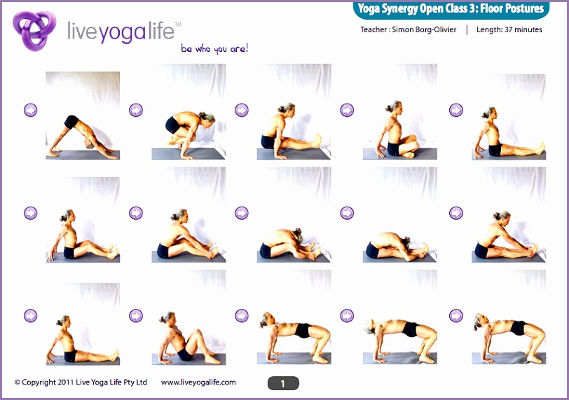 tantra yoga posestml