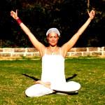 Kundalini Yoga Poses For Beginners
