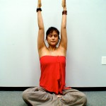 Sitting Yoga Poses For Beginners
