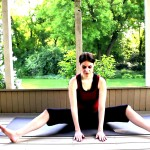 Yoga Poses For Beginners Youtube