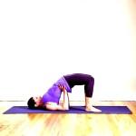 Yoga Poses For Inner Thighs