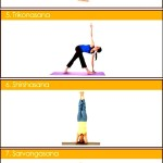 Yoga Poses For Weight Loss Pdf