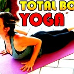 Yoga Poses Youtube