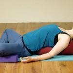 Youtube Yoga Poses