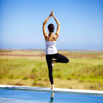 Photos Of Yoga Poses