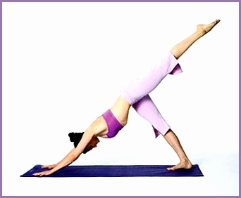 7 advanced yoga poses pictures  work out picture media