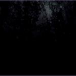 5  Black Fitness Background