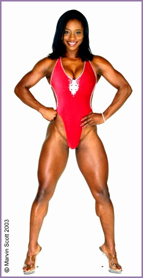black women fitness trainers 600307p8bddn awesome black