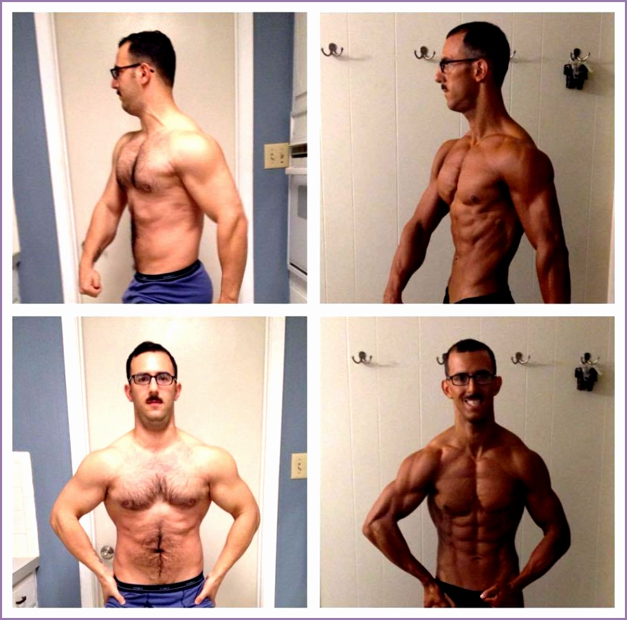 Boxing Fitness Results Agkpvg New Incredible Fitness Results