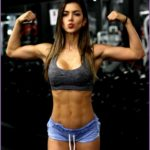 7 Cuerpos Fitness Mujeres