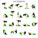 6 Easiest Yoga Poses