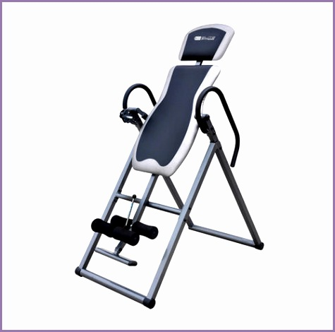 Elite Fitness Inversion Table K3fqxy Fresh Elite Fitness It9600 Deluxe Inversion Table Dunhams Sports