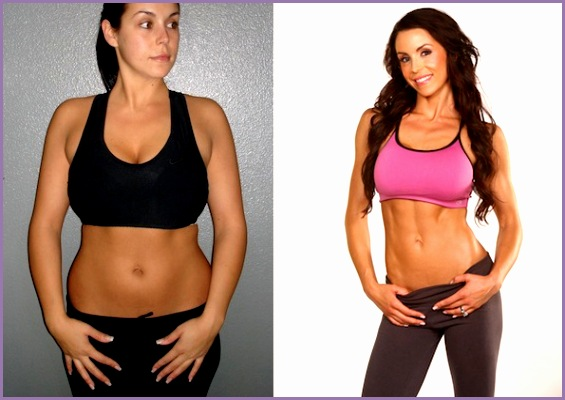 Fitness before and after Women 4265953tveaa Lovely Anavar