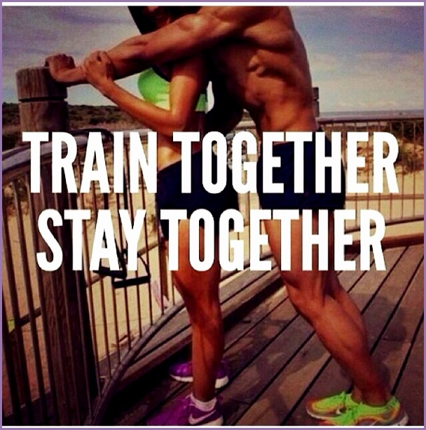 Fitness Couples Quotes Ajng3n Inspirational Couple Fitness Goals Quotes Google Search