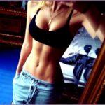 5 Fitness Inspiration Bodies