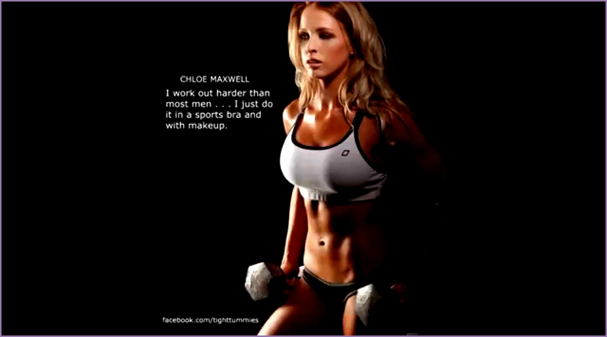 Fitness Model Motivation 4swjke Unique Fitness Models Motivation & Inspiration Female Women Girls