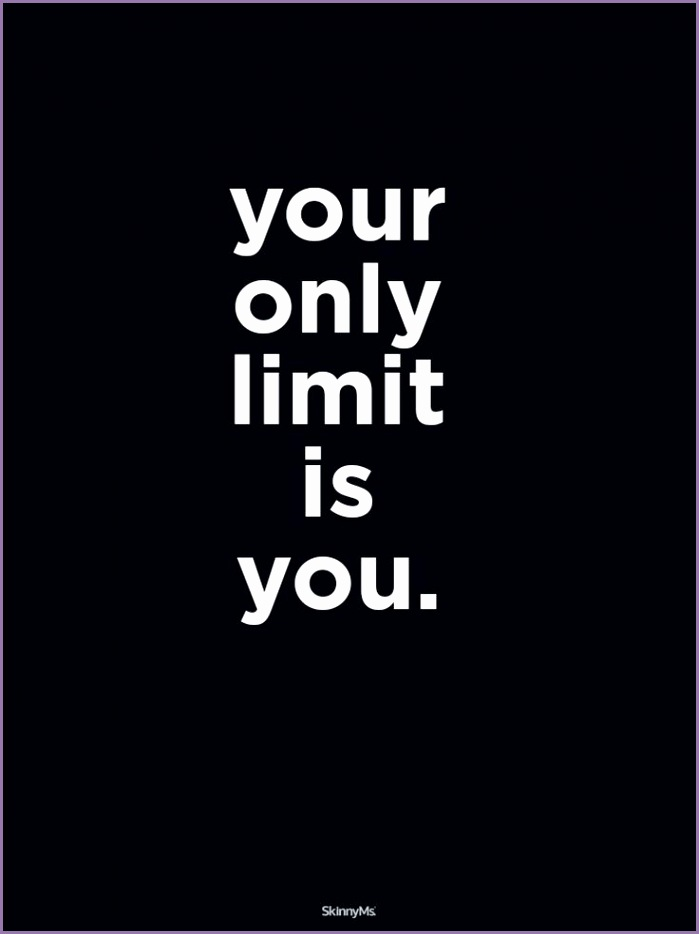 Fitness Motivation Quotes Anhtwa Awesome Best 25 Workout Quotes Ideas On Pinterest