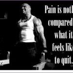 5 Fitness Motivation Quotes Men