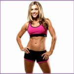 5 Fitness Women