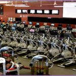 5 Fitness Works