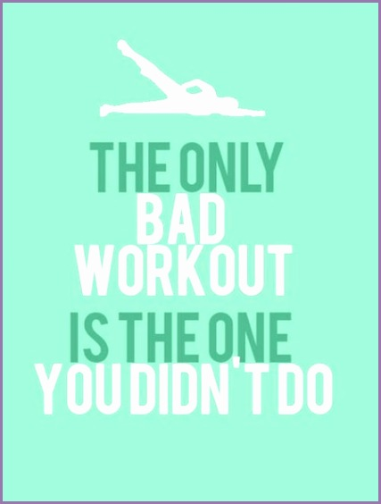 Fitspiration Tumblr Wismgu Lovely From Tumblr that Mothership Of Both Motivating and Idiotic Memes