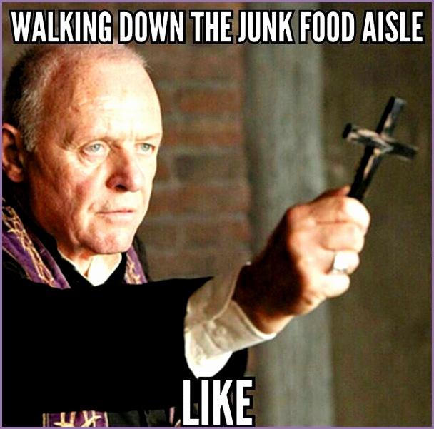 Funny Fitness Food Memes Sj2yds Lovely I Workout because I Really Like Food Shirt
