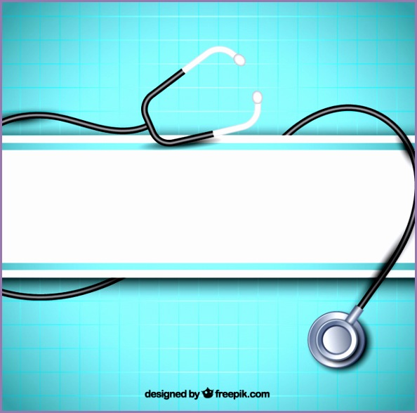 Health Background F7ooux Unique Health Care Background Vector