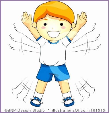 Kids Exercise Clip Art Fbvlfk Inspirational Exercise Clip Art for Kids
