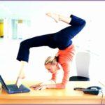 6 Learn Yoga Online