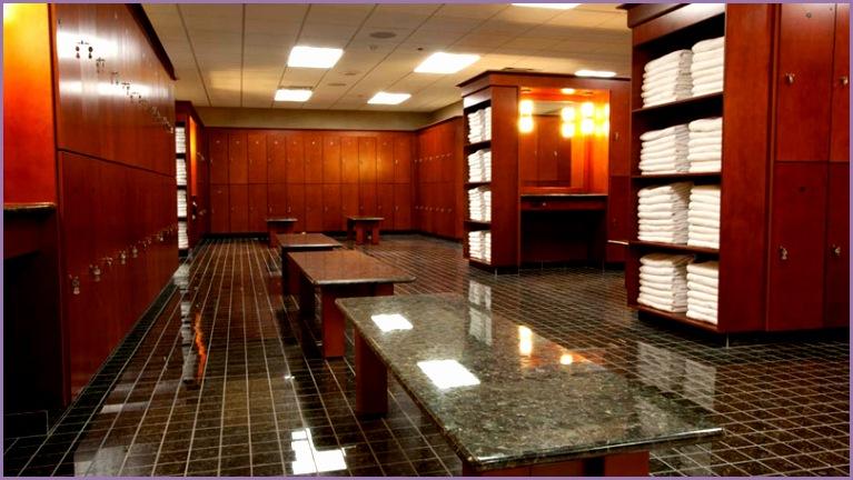 Lifetime Fitness Locker Room Igaken Unique Lifetime Fitness Munity Center