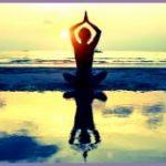 7 Mantra Yoga