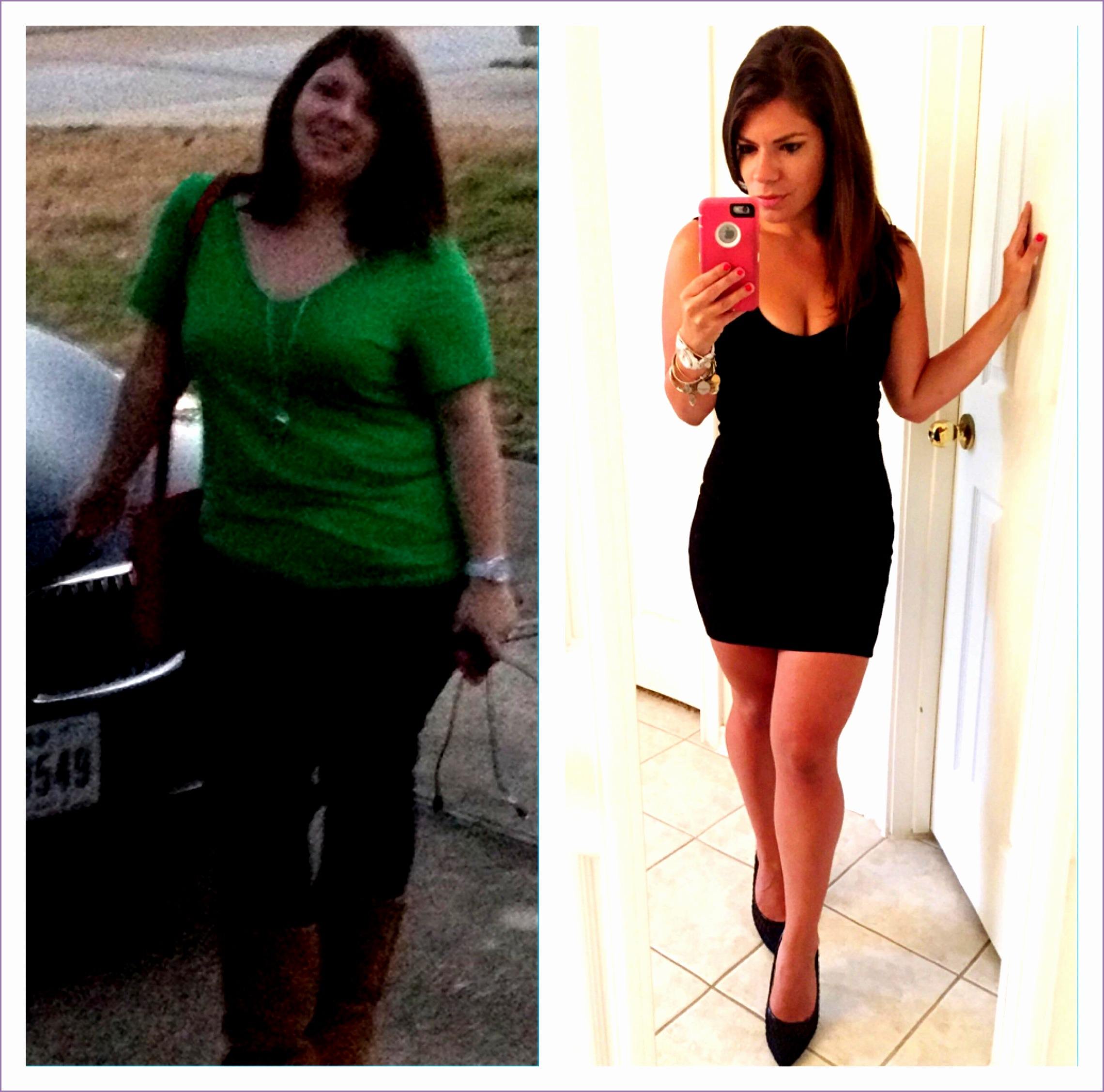 My Fitness Pal before and after Oooigz Best Of before and after Pics Anyone — Myfitnesspal