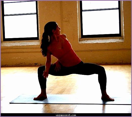 New Yoga Poses Nhgagc Unique New Yoga Poses Yoga Poses Yoga Positions asana Yogaposes