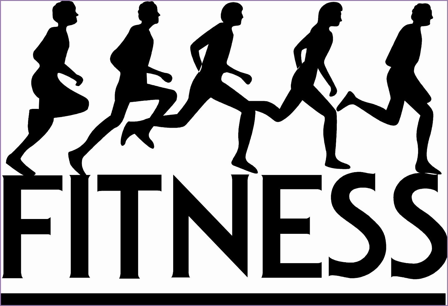 Personal Fitness Clipart Zkjnqn Best Of Family Fitness Cliparts Free Download Clip Art