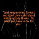 7 Powerlifting Wallpaper Quotes
