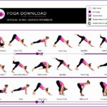 6 Starter Yoga Poses